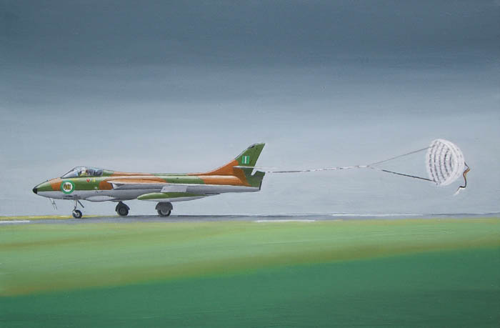 Viking Aircraft De Havilland Dhc 6 400 Twin Otter N153qs Pes Through Kay Airport